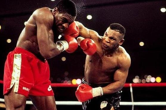кто сильнее в боксе