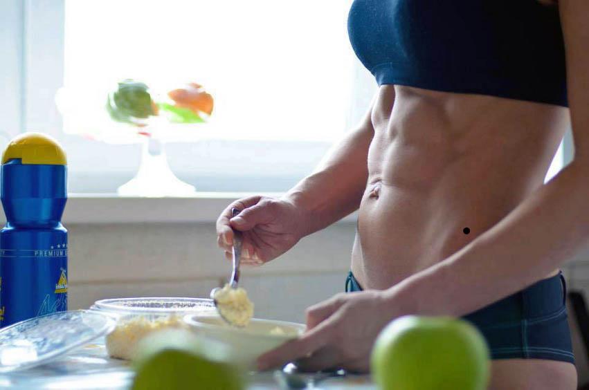 диета 3