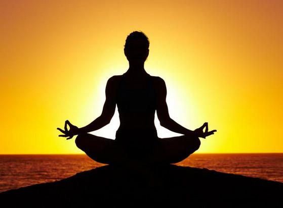 где заниматься кундалини йога