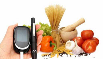 диета 9 стол питания