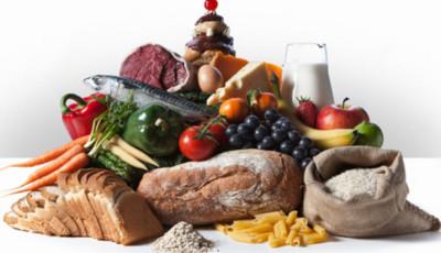 90 дней раздельного питания рецепты