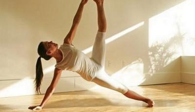 Айенгера йога что это такое
