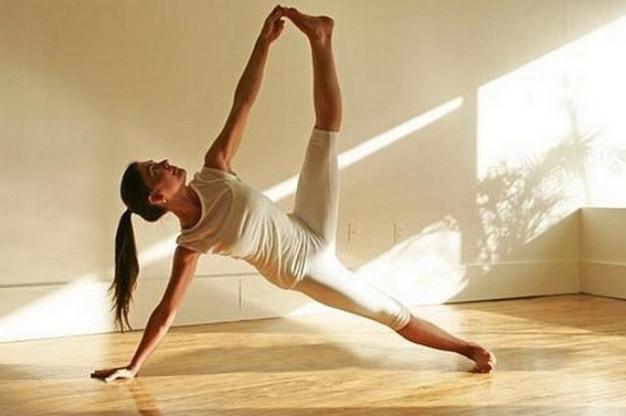 Айенгара йога что это такое