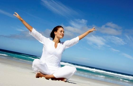 йога что выбрать