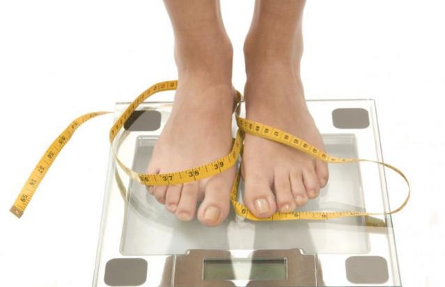 белковое питание для похудения продукты