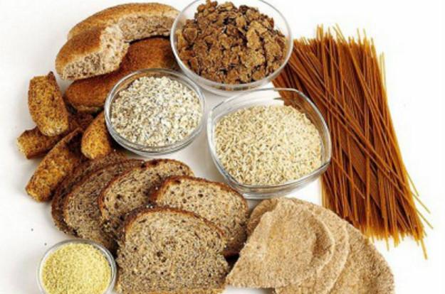 Дрожжевой Дюкановский хлеб