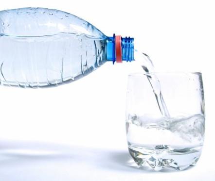 пейте 1,5 литра воды