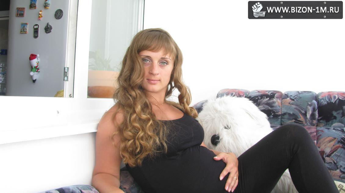 рацион питания для беременных на каждый день
