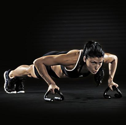 техника и упражнения