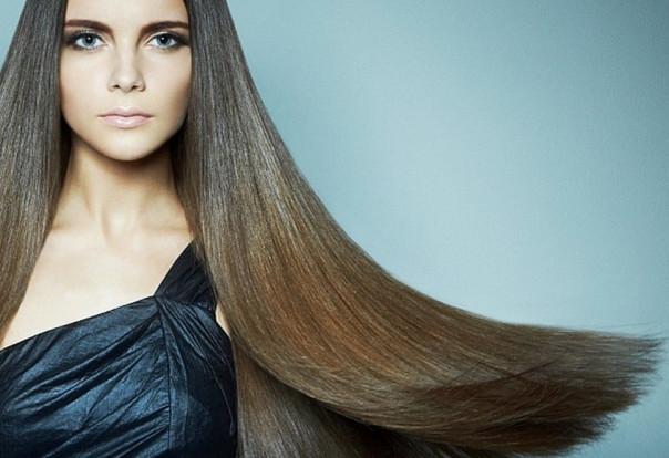 витамин в6 для волос
