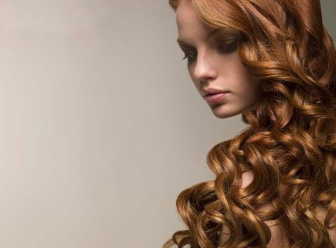 витамин Н для кожи и волос