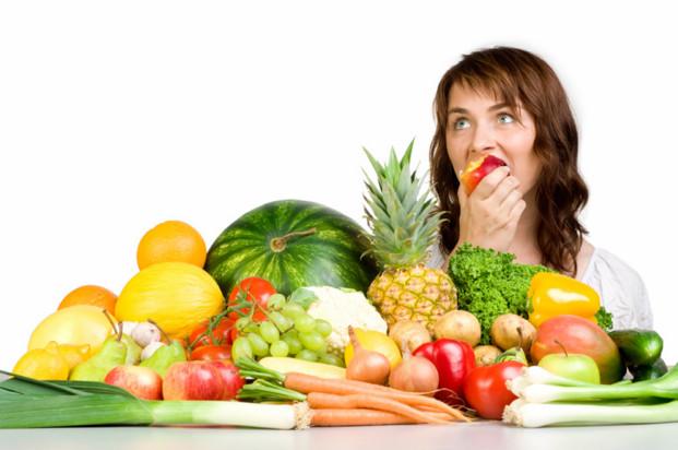 витамин Н польза