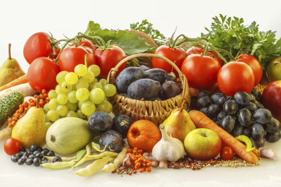 витамины осенью что лучше