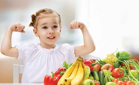 Какие витамины могут укрепить иммунитет