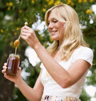мед противопоказания