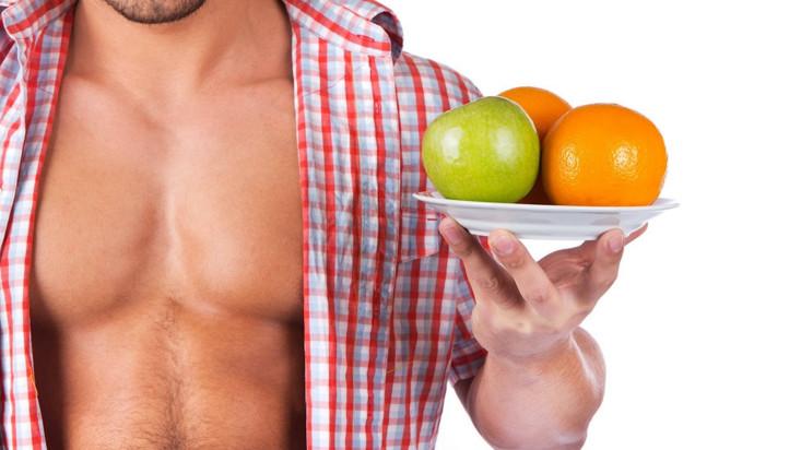 Гормон тестостерон повышен у женщин - DrillMoscow