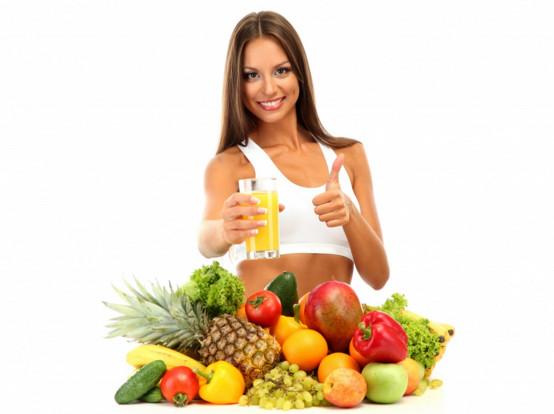 какие витамины пить женщинам