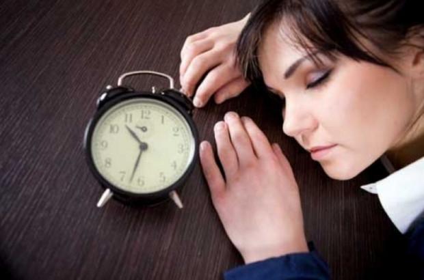 Cколько должен длиться сон