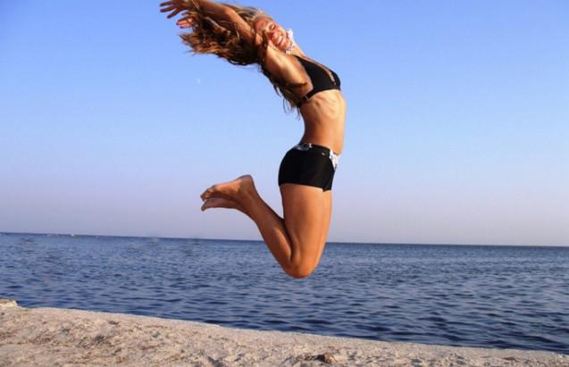 Какие витамины нужны для бодрости и энергии
