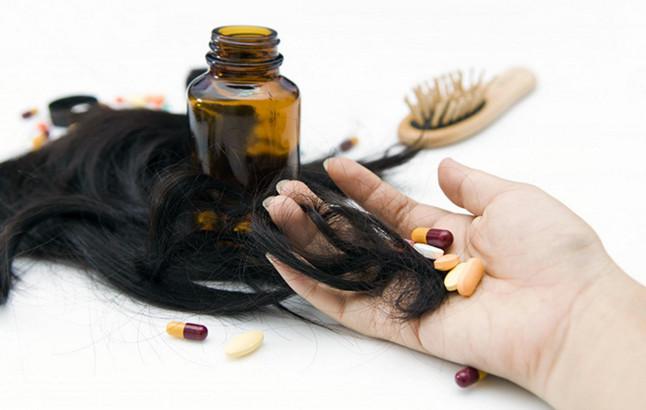 vitamini-dlya-rosta-volos5