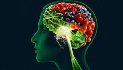 витамины для улучшения памяти