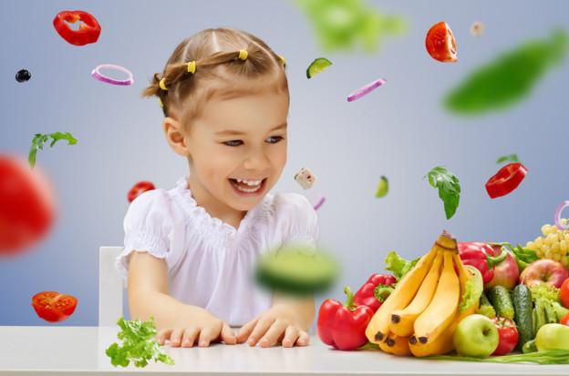 Аквадетрим витамин D3 для детей