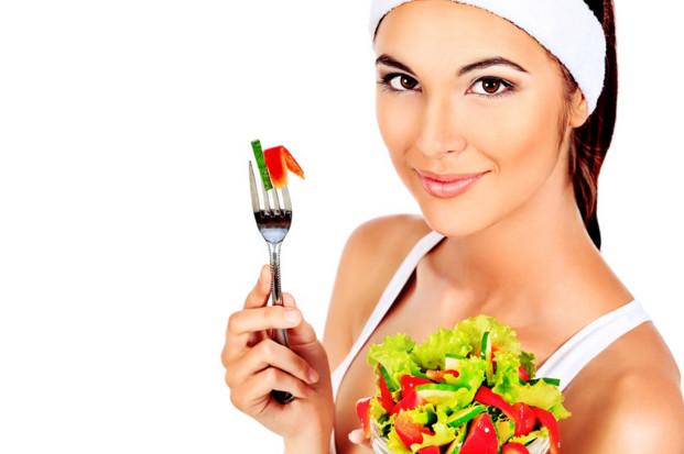Польза и вред диет