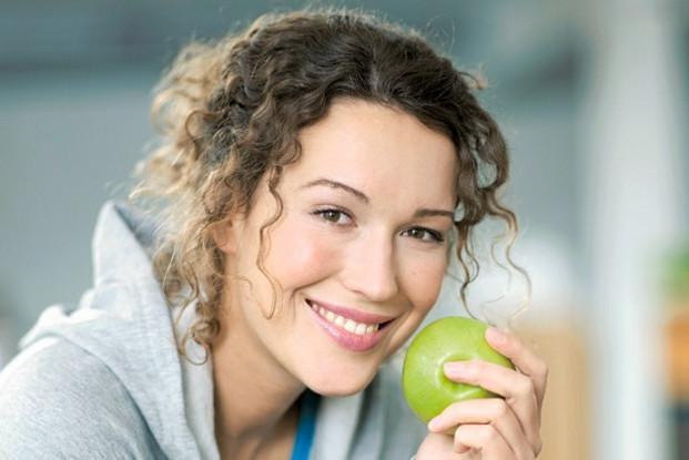 Психология похудения и мотивация