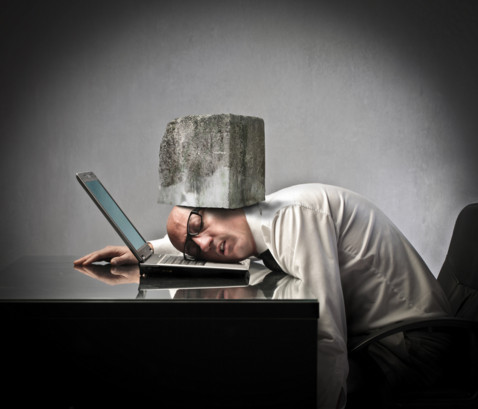 какие витамины от усталости и сонливости