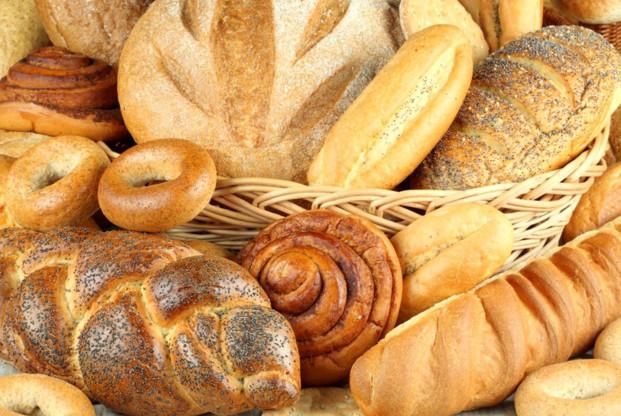 гигиена питания и вредные привычки