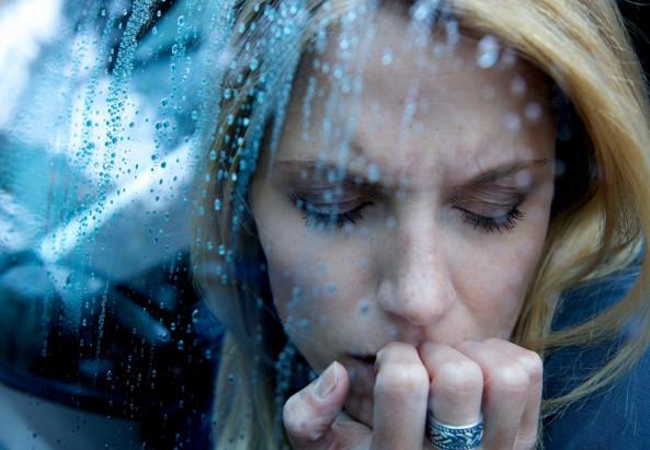 Как победить тоску и уныние