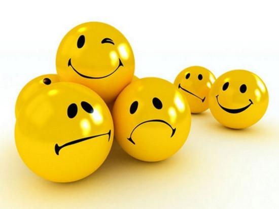 как победить тоску и депрессию