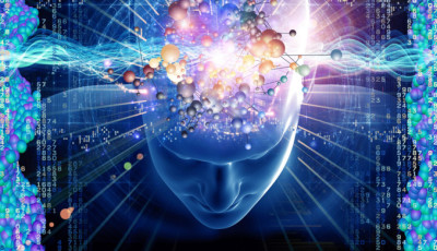 Как развить разум