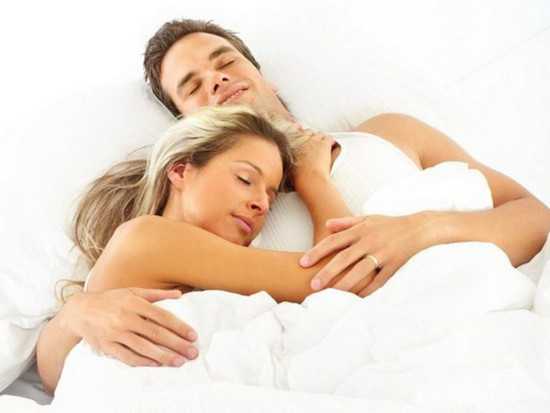 Обретите восстанавливающий память сон