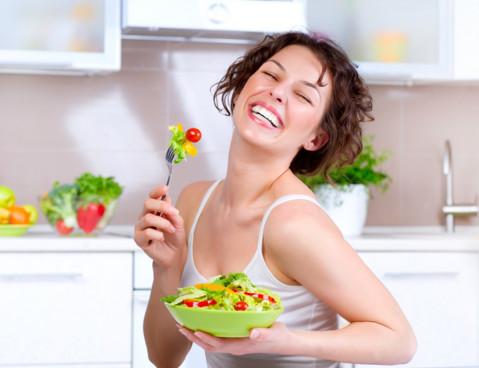 преимущества пятиразового питания