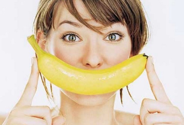 какой витамин вырабатывается в организме человека
