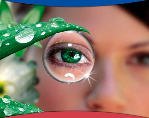 Кому показан прием витаминов для глаз