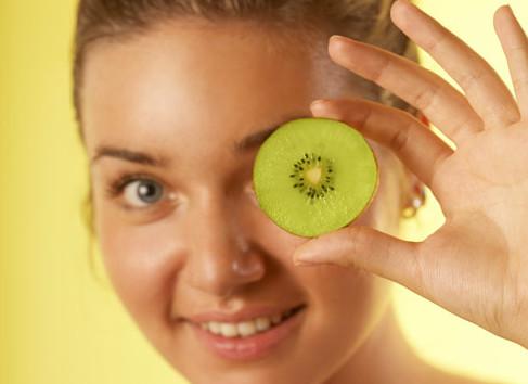 витамины Витус - здоровые глаза