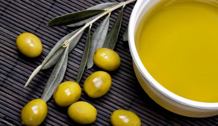 оливковом масле состава витаминов