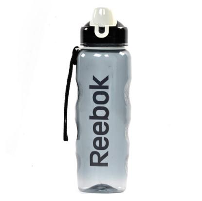 бутылка для тренажерного зала