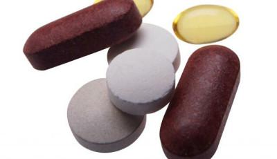 Совместимость витаминов между собой