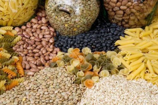 витамин в1 где содержится