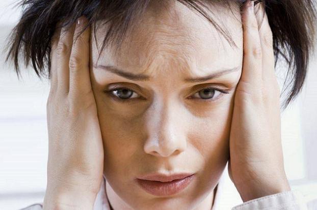 основные причины депрессии