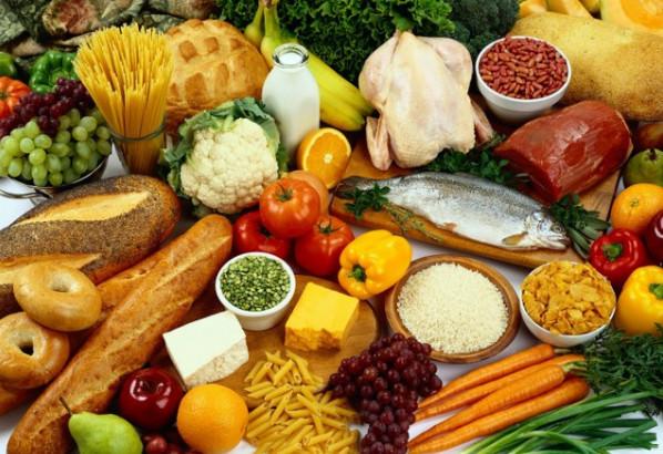 витамин рр в каких продуктах содержится