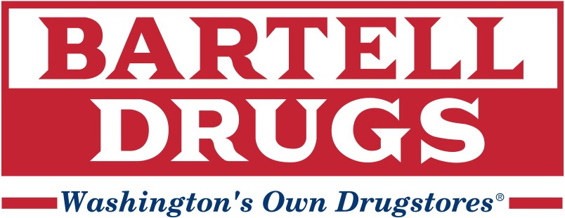 bartell drugs vitamins