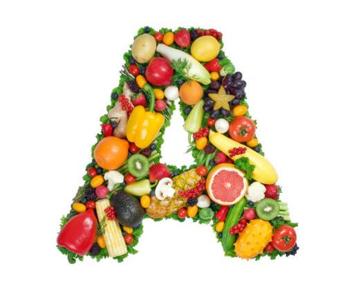 витамин а гиповитаминоз