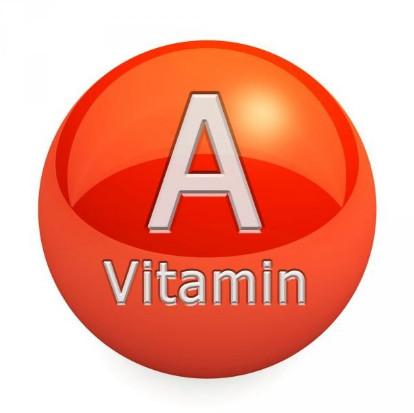 Витамин А (Ретинол)