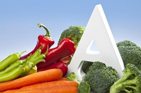 vitamin-a14