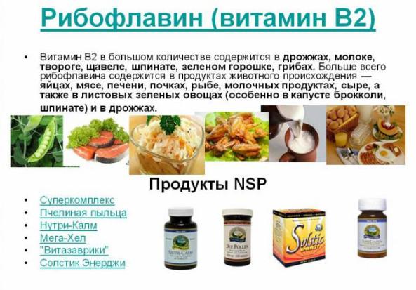 vitamin-b28