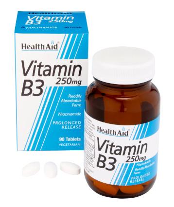 витамин в3 препараты